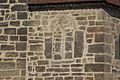 Grockstädt (Querfurt) St. Michaelis 117.jpg