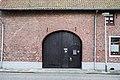 Groenstraat 70 detail.jpg