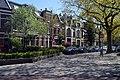 Groesbeeksedwarsweg Altrade Nijmegen Art Deco Jugendstil.jpg