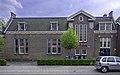 Groningen - Witte de Withstraat 18 (voorzijde).jpg