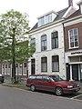 Groningen Nieuwe Boteringestraat 54.JPG