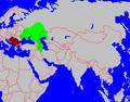 Groot-Bulgaarse Rijk (650-922).PNG