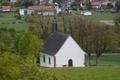 Grossenlueder Kalkberge bei Grossenlueder Langenbergkapelle db.png