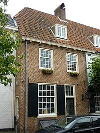 Grote Sint Jansstraat 6, Amersfoort, the Netherlands.jpg