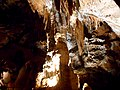 GrotteMadeleine 038.jpg