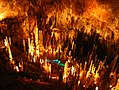 Grotte Aven Armand, 48.jpg