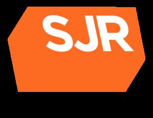 Group SJR logo 2019.png