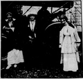 Group of Butte Suffragists in 1914.png