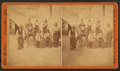 Group of Native Indians, from Robert N. Dennis collection of stereoscopic views.png