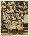 Group of girls and women working in Aragon Mill, Rock Hill, S.C. 02544v.jpg