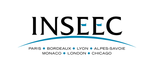 Groupe INSEEC