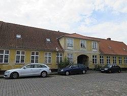 Grundtvigs Hus (Præstø).jpg