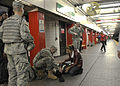 Guardsmen aid Boston commuter in need 130417-Z-LL664-029.jpg