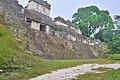 Guatemala - panoramio (8).jpg