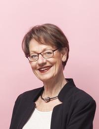 Gudrun Schyman pressbild.tiff
