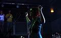 Gudrun von Laxenburg feat Eloui - popfest 2013 07.jpg