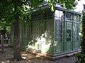 GuentherZ 2009-09-16 1318 Wien13 Schoenbrunn WC.jpg