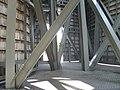 Guggenheim - Bilbao - 04.JPG