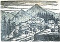 Guida della montagna pistoiese 1878 (page 114 crop).jpg