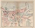 Guide Joanne-1912-Normandie-carte de Dieppe.jpg