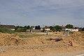 Guignes - ZAC de la Pièce du Jeu - IMG 2186.jpg