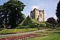 Guildford Castle.jpg