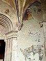 Guillestre - Eglise Notre-Dame-d'Aquilon -845.jpg