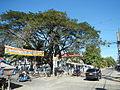 Guimba,NuevaEcijajf5643 05.JPG