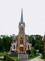Guincourt-FR-08-église-09.jpg