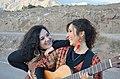 Guitarra y risas.jpg