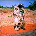 Gule wamkulu Malawi culture.jpg