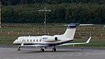Gulfstream IV - N59CF - Cologne Bonn Airport -0347.jpg