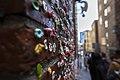 Gum Wall, Downtown Seattle - 49004666558.jpg