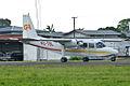Gumair-BN2B-Islander PZ-TBL.jpg