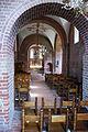 Gumlösa kyrka, interiör.jpg