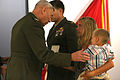 Gunnery Sgt. Gifford Navy Cross Ceremony 140617-M-LS286-055.jpg