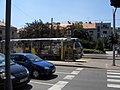 Gupčeva zvijezda tramvaj.JPG