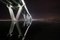 Guri–Amsa Bridge.png