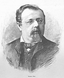 Gustav Eim Vilimek.jpg