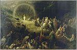 Gustave Doré - La Vallée de larmes.jpg