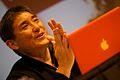 Guy Kawasaki (by Eirik Solheim 01).jpg
