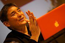 Guy Kawasaki - Wikipedia