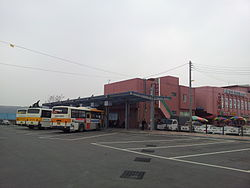 Gwangcheon Bus terminal panorama.jpg