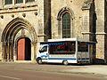 Gy-l'Evêque-FR-89-camionnette pizzeria-01.jpg