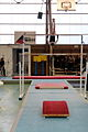 Gym indiv Brest 18 01 2014 011.JPG