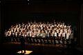 Gymnasium baeumlihof musikprojekt grosser chor.jpeg