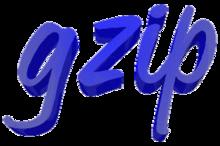 Gzip-Logo.png