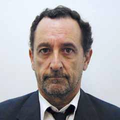 Héctor María Gutiérrez.png