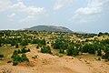 Hòa Thắng, tp. Phan Thiết, Bình Thuận, Vietnam - panoramio (3).jpg