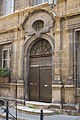 Hôtel de Gastaud 39 rue cardinale Aix-en-provence.jpg